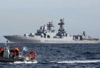ABD ile Rusya arasındaki 'ihlal' gerilimi artıyor! ABD iddiaları yalanladı
