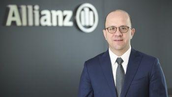 Allianz Türkiye 2020 Entegre Raporu'nu paylaştı
