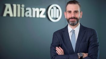 Allianz Türkiye'nin inovasyon çalışmalarına uluslararası ödül