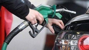 Almanlar Çekya'ya benzin almaya gidiyor