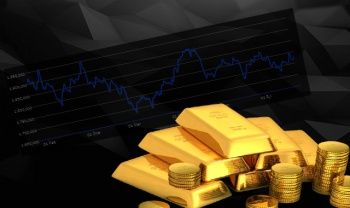 Altın fiyatı için kritik nokta! Düşecek mi yükselecek mi?