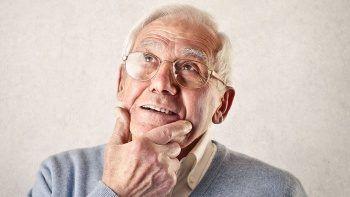 Alzheimer ile ilgili heyecanlandıran araştırma! Bir nedeni daha bulundu