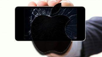Apple 95 milyon dolar ödeyecek: Yeni telefon yerine yenilenmiş cihaz