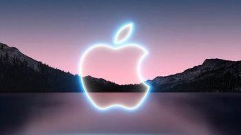 Apple yeni MacBook Pro ve AirPods'u tanıttı! Türkiye fiyatı ve özellikleri neler?