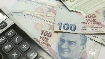 Asgari ücrette 3.400 TL beklentisi