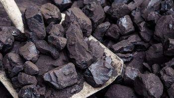Avrupa'da kömür fiyatları zirvede