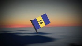 Barbados bağımsızlığını ilan edecek