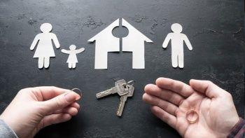 Bildiklerinizi unutun!  Araştırmalar ortaya koydu: İşte boşanmaların 4 nedeni!