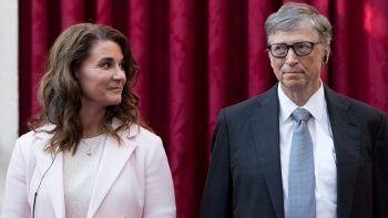 Bill Gates'e skandal uyarı: Kadın çalışana uygunsuz e posta yollama