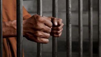 Bir çift eski ayakkabı çaldı, 7,5 yıl ceza aldı