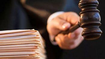 Bir garip boşanma davası: Kocanın dedikodusunu yapmak ağır kusur