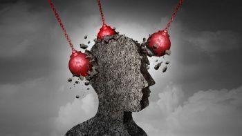 Aşırı stres nelere yol açar?