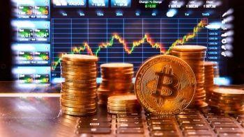 Bitcoin'de rekora ramak kaldı, yıl sonu hedefi ise netleşiyor