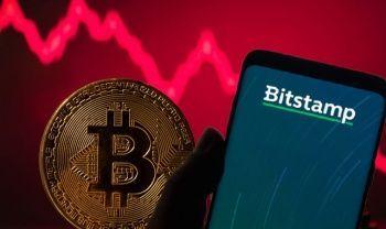 Bitcoin'de şok düşüş: Kimse ne olduğunu anlamadı
