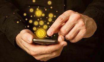 Bitcoin fiyatı için 25 Ekim'e dikkat: İkinci EFT yolda