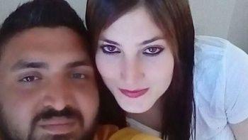 Boşanma aşamasında olduğu kocası tarafından darp edilen kadın öldü