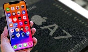 Çip krizi iPhone 13 üretimini de vurdu