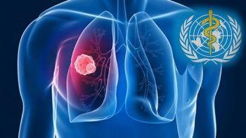 Covid-19 yüzünden tüberküloz son 10 yılda ilk kez arttı