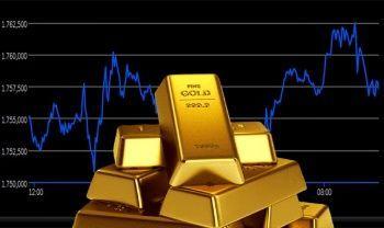 Dev bankadan altın için kötümser tahmin: Daha düşük fiyatlara hazır olun!