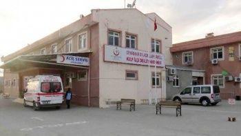 Diyarbakır'da otomobilin çarptığı 7 yaşındaki çocuktan acı haber