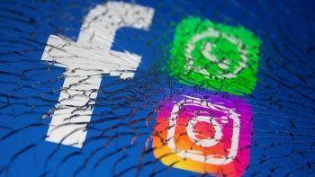 Doç. Dr. Ali Murat Kırık'tan sosyal medya krizi uyarısı: Dijitalde dışa bağımlılık büyük risk