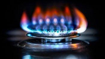 Doğal gaza yüzde 15 zam geldi! Mesken sabit kaldı