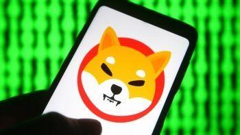 Dogecoin'in rakibi Shiba Inu'dan yüzde 300'lük değer artışı
