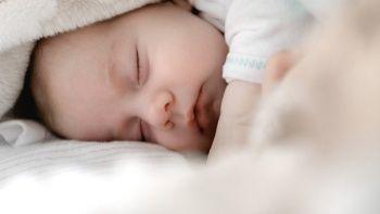 Doğum bildirimi başvurusu nasıl yapılır? E devlet doğum bildirimi başvurusu şartları nelerdir?