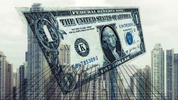 Dolar bugün de rekor tazeledi: Gözler TCMB'nin 21 Ekim'de alacağı faiz kararında