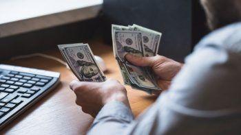 Dolar fiyatı enflasyon verisine kitlendi! 4 Ekim dolar kaç TL?