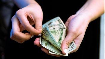 Dolar fiyatı yeni güne nasıl başladı?