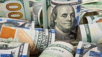 Dolar fiyatı yeni rekora gözünü dikti! 6 Ekim dolar kaç TL?