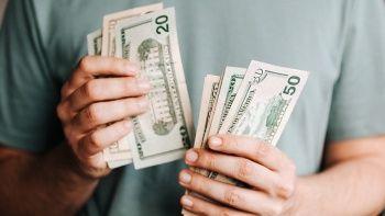 Dolar fiyatı zirveyi 9,18'in üzerine taşıdı! 14 Ekim dolar kaç TL?