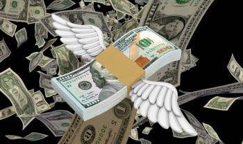 Dolar kuru yeni zirveyi gördü