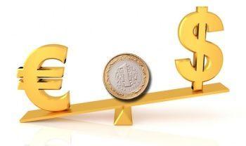 Dolar ve euro fiyatı rekora devam ederken İslam Memiş yatırımcıyı uyardı