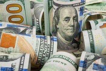 Dolar ve euro fiyatında rekor sürüyor! 19 Ekim euro ve dolar kaç TL?