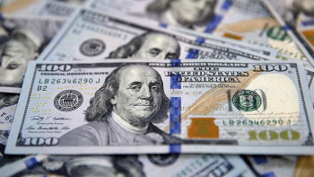 Dolar yeni zirveyi gördü
