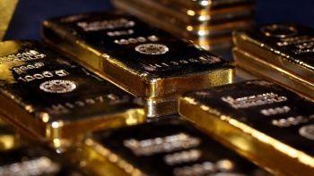 Dünya Bankası'ndan altın yatırımcısını sevindiren tahmin