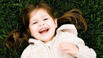Dünya Kız Çocukları Günü neden kutlanır? Ünlülerden Dünya Kız Çocukları Günü mesajı