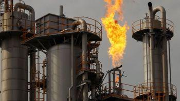 Dünyanın gaz krizi Avrupa'dan sonra Türkiye'yi de vuracak