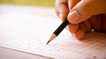 DUS Sınav sonucu ne zaman açıklanacak? Sorgulama ekranı...