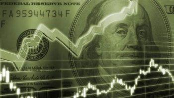 Ekonomistler, faiz indirimini ve doları yorumladı: Asıl hedef enflasyon