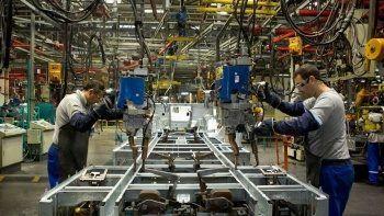 Elektrik ve gazda üreticinin enflasyonu uçuşa geçti