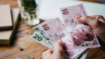 Emekli bayram ikramiyesi ne kadar olacak? Emekli bayram ikramiyesi 2022