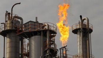 Enerji Bakanı açıkladı: İlave doğalgaz için görüşmeler sürüyor