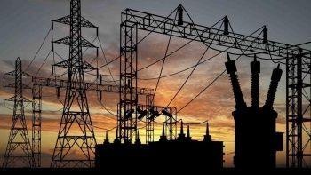 Enerji krizinde daha kötü günler yakında: İki katına çıkacak