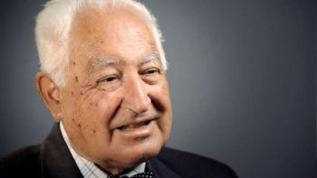 Eski Milli Eğitim Bakanı hayatını kaybetti