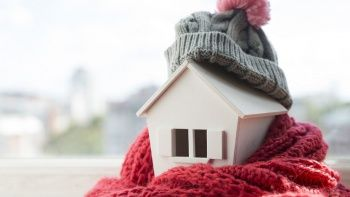 Evinizi sıcak tutmanın yolları neler? Evi ısıtmanın yöntemleri!