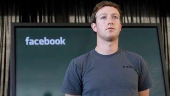 Facebook isim değiştirmeye hazırlanıyor
