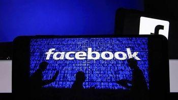 Facebook haberler için ödeme yapacak